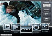 DivX Plus