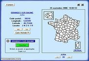 FrancAD Bureautique