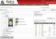ELUDEO Finances & Entreprise