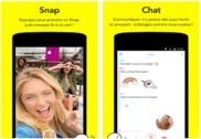 Snapchat Windows Phone Internet