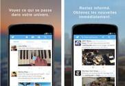 Twitter iOS Internet