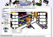 Kazulife Internet