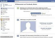 Norton Safe Web for Facebook