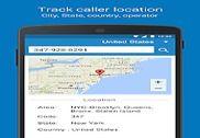 Caller ID Number Locator Internet