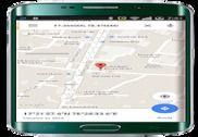 Mobile Number Location Tracker Internet