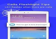 CallMe - call reminder Internet