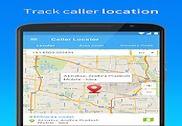 Caller ID & Locator Internet