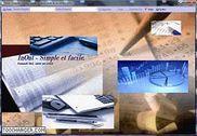 InOut - gestion des entrées  Finances & Entreprise