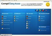 Compt'Easy Asso Or 2010