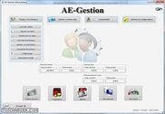AE-Gestion (Informatique) Finances & Entreprise