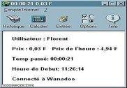 Compte Internet Internet