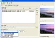 Image Assistant Multimédia