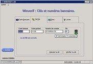Winverif Bureautique