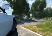 BeamNG Drive Jeux