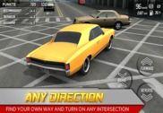Streets Unlimited 3D Jeux