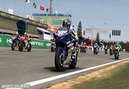 SBK X : Superbike World Championship Jeux
