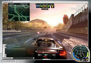 Need for Speed World Jeux