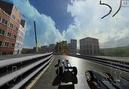 Formula Fast Race Free Jeux