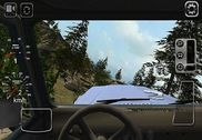 4x4 Off-Road Rally 4 Jeux