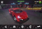 Furious Racing: Remastered Jeux