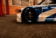 Need For Drift 3D Jeux