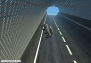 Ultimate Stunts Jeux