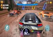 Real Drift Driving Jeux