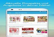 Marktguru Prospekte & Angebote Maison et Loisirs