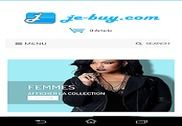 Je-Buy.com Maison et Loisirs