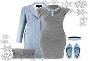 Femme styles de vêtements Maison et Loisirs