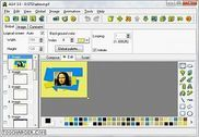 Active GIF Creator Internet