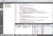 Qt Creator Programmation