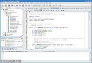 NetBeans IDE Programmation