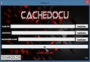 Cachedocu