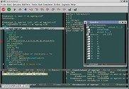 GDB Programmation
