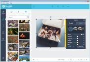 FotoJet Designer 1.1.0 Multimédia