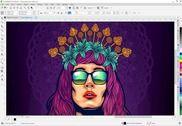 CorelDRAW Graphics Suite 2017 Multimédia