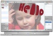 LiveQuartz Image Editor Multimédia