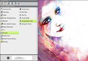 Corel Painter Essentials Multimédia