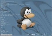 Debian Live