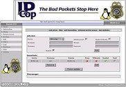 IPCop Firewall Distribution Linux