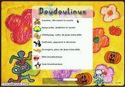 DoudouLinux Distribution Linux