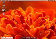 Yamefa Distribution Linux