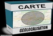 Carte  PHP