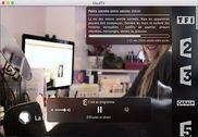 CloudTV Multimédia