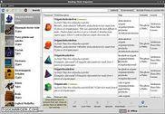 Desktop Flickr Organizer for Gnome Internet