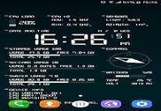 Oajoo Device Info Wallpaper Internet