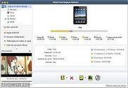 Xilisoft iPad Magique Platinum pour Mac Multimédia