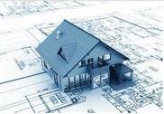 Sketch House Plans Maison et Loisirs