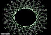 Parametric Roulettes V2 Flash